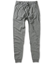 Ninth Hall Hustle Terry Jogger Pants