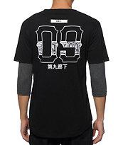Ninth Hall Jailbait T-Shirt