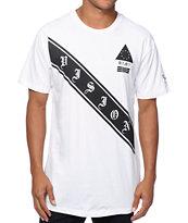 Ninth Hall Vision T-Shirt