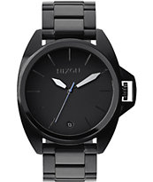 Nixon Anthem Analog Watch