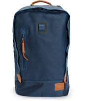 Nixon Base 19L Backpack