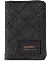 Nixon Bespoke Cardholder Wallet