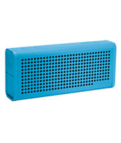 Nixon Blaster Sky Blue Portable Wireless Speaker