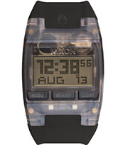 Nixon Comp Digital Watch