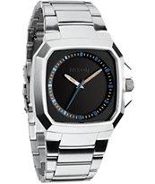 Nixon Deck Midnight GT Analog Watch