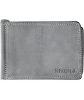 Nixon Dusty Bifold Wallet