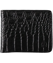 Nixon Mercer Bifold Wallet