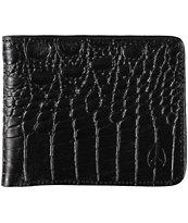 Nixon Mercer Bifold Wallet