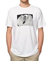 Nixon Pala Photo T-Shirt