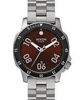 Nixon Ranger Watch