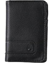 Nixon Showcard ID Card Wallet