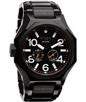 Nixon Tangent Analog Watch