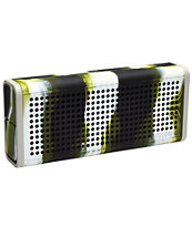 Nixon The Blaster Marbled Camo Portable Wireless Speaker