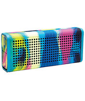 Nixon The Blaster Marbled Portable Wireless Speaker