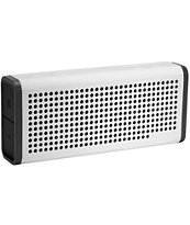 Nixon The Blaster White Portable Wireless Speaker