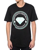 No Coast MN Diamond T-Shirt