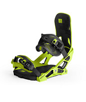 Now Select Snowboard Bindings
