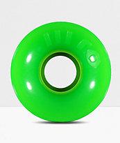 OJ Mini Hot Juice 55mm Skateboard Wheels