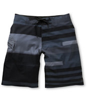 "Oakley Antenna 21"" Board Shorts"