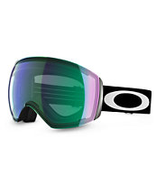 Oakley Flight Deck Snowboard Goggles