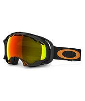 Oakley Splice Snowboard Goggles