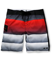 "Oakley Traffic Control 19.5"" Board Shorts"