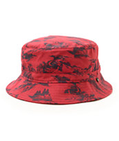 Obey Ace Bucket Hat