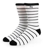 Obey Bodega Crew Socks