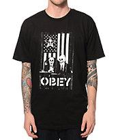Obey DK T-Shirt