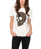 Obey Ecclesia Mortem T-Shirt