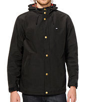 Obey Legends Parka