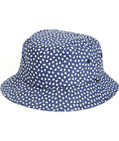 Obey Montrouge Bucket Hat