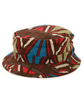 Obey Nation Bucket Hat
