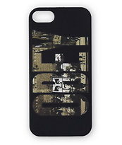 Obey OG NY iPhone 5 Case