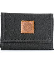 Obey Revolt Tri-Fold Wallet