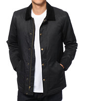 Obey Rockford Jacket
