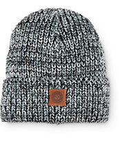 Obey Sequoia Beanie