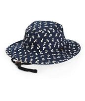 Obey Sierra Boonie Bucket Hat