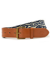 Obey Temple Belt