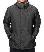 Obey Venturer 6K Jacket