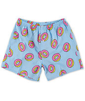 Odd Future All Over Donut Boxers