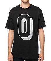 Odd Future Bold Block O T-Shirt