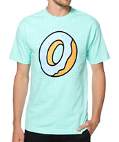 Odd Future Donut Dots T-Shirt