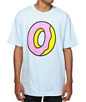 Odd Future Pastel Donut T-Shirt