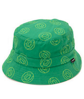 Odd Future Single Donut Bucket Hat