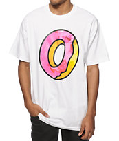 Odd Future Single Glazed T-Shirt