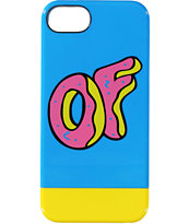 Odd Future x Incase Donut Slider iPhone 5 Case