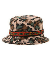 Official Canopy Bucket Hat