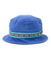 Official Cote d'Azur Bucket Hat