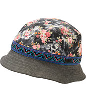 Official Gusukuma Bucket Hat